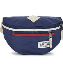 heuptas eastpak bundel into retro