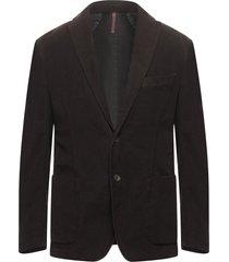 aisa 1973 suit jackets