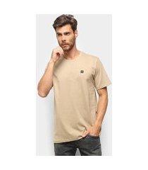 camiseta oakley patch 2.0 masculina