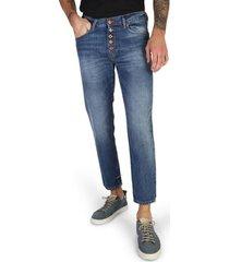 7/8 jeans diesel - mharky-b_l32_00sktn_085ag_01