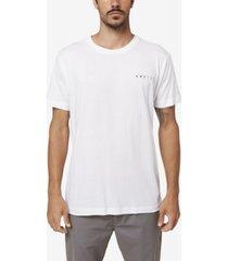 men's mahi t-shirt