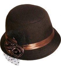 sombrero bucket greta café viva felicia