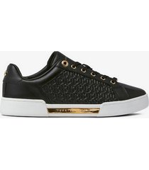 sneakers th monogram elevated sneaker