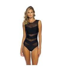 body tule exclusive kalini beachwear dark