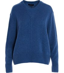 isabel marant dave sweater