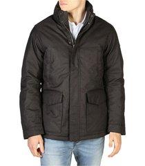 jacket hm402094