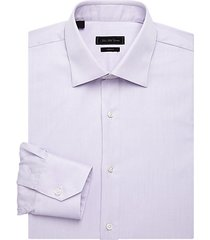 collection cotton dress shirt