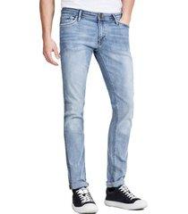 skinny jeans jack jones -
