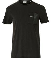 t-shirt jcobright tee ss crew neck