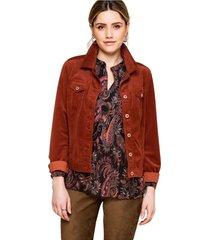 jacket 54010