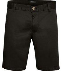 mapristu chino shorts