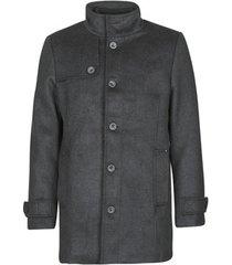 mantel tom tailor 1020703-29999