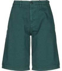 ndegree21 shorts & bermuda shorts