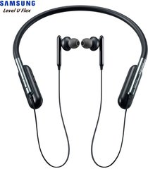 audifonos bluetooth samsung level u flex manos libres sport