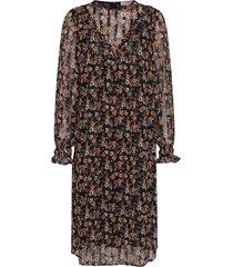 lise dress av1635