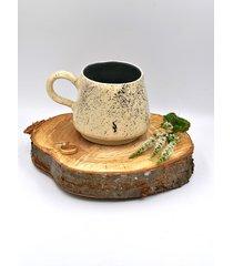 kamionkowa filiżanka na kawę 250 ml róż