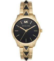 reloj michael kors - mk6669 - mujer