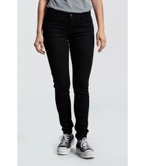 jean levis 710 super skinny performance adv secluded echo