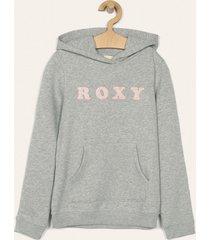 roxy - bluza dziecięca 140-176 cm