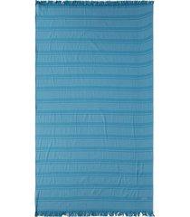 hugo boss - ręcznik plażowy