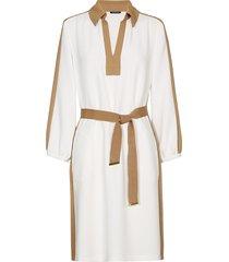 1130 dress