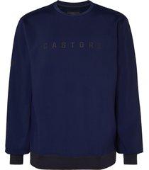 castore sweatshirts