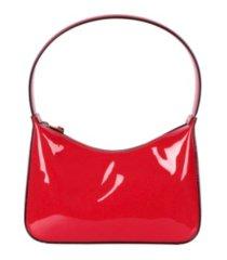 circus by sam edelman malibu shoulder bag