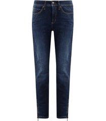 9157 0094 18 5015 jeans parla