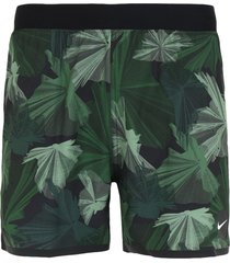 nike swim trunks