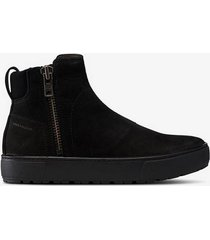 boots bree