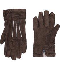 fedeli gloves