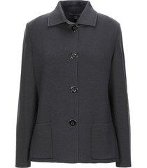 nino colombo suit jackets