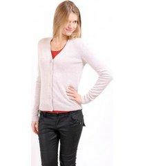 vest american vintage gilet cin239h10 sable