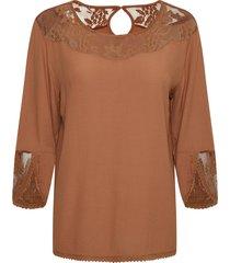 kalaniecr blouse