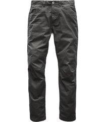 pantalon hombre slim fit motion pant - the north face