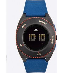 adidas performance - zegarek adp3274