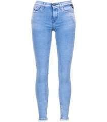 7/8 jeans replay joi
