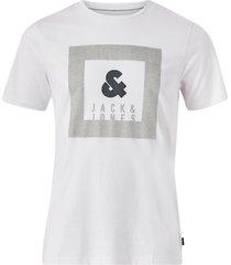 t-shirt jcosead tee ss crew neck