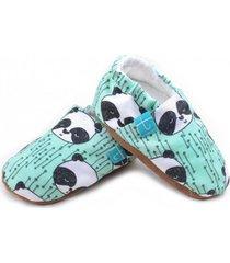 buciki panda