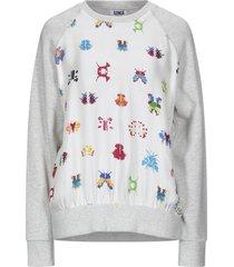 sonia by sonia rykiel sweatshirts