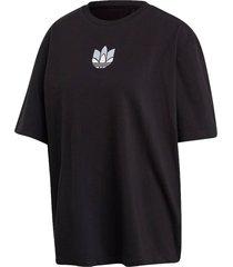 genere t-shirt