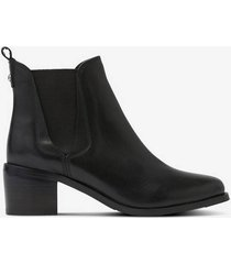 boots everyday heel