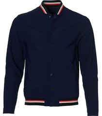 move by digel jack - slim fit - blauw