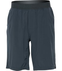 prana men's super mojo shorts 2.0 - coal xx-large cotton