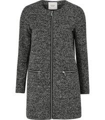 jacka jdybesty zip jacket