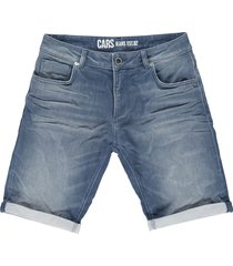 cars jeans orlando 47894/14