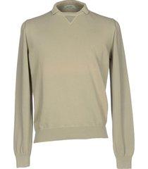 alpha studio sweatshirts