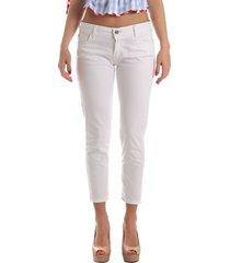 7/8 jeans gaudi 911bd25011