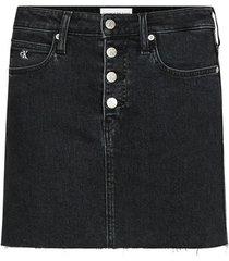 rok calvin klein jeans j20j213374