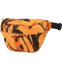 carhartt backpacks & fanny packs
